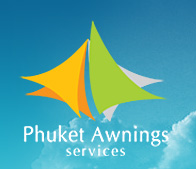 Phuket Awnings Services